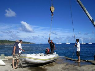 fiji-4_docking in niue