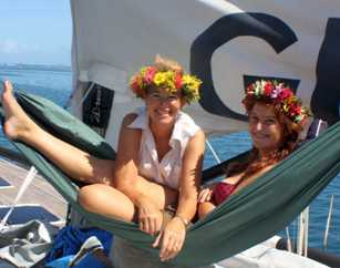 fiji-8_natural beautys